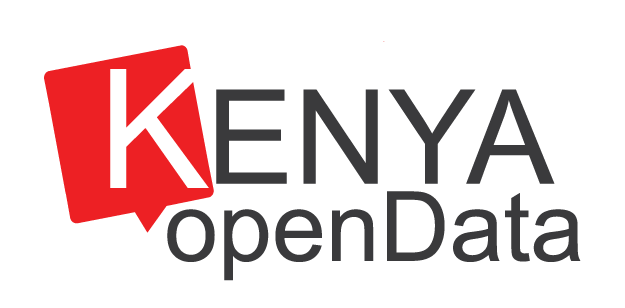 Kenya Open Data Initiative - Humanitarian Data Exchange